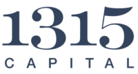 Biocoat, Inc. Has Been Acquired By 1315 Capital