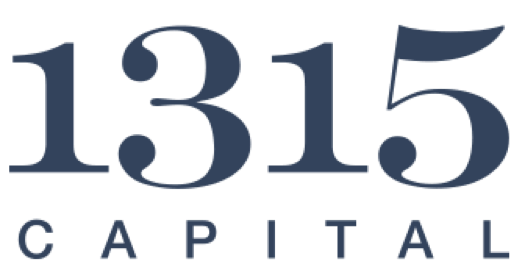 1315 Capital Acquires Biocoat