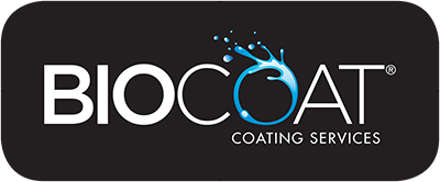 Biocoat, Inc. Launches On-Site Contract Coating Service Business Unit