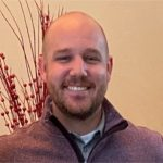 Biocoat, Inc. Continues To Expand Team; Appoints Garrett Plank As Director Of Business Development
