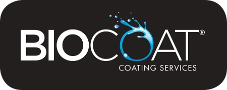 Video Introduction To Biocoat's Contract Coating Services Unit